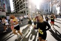 Health Considerations For Marathon Runners. Monitoring Your Recover-Ability