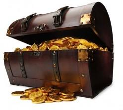 How to write good clues for treasure hunts