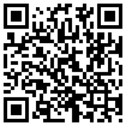 QR code of this page