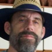pastorjerryl profile image