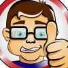 ictguy profile image