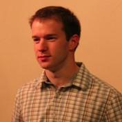IJR112 profile image