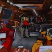 optimus grimlock profile image