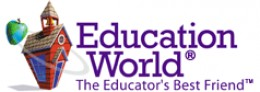 Writing Bugs from EducationWorld.com are a nice choice. They include tips to help the writer complete the prompt.