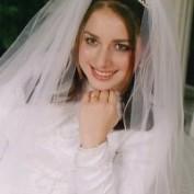 rochelj profile image
