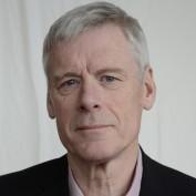 ts.erlandsson profile image