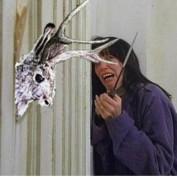 B.T. Evilpants profile image