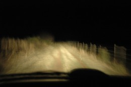 http://1.bp.blogspot.com/-EVs0heAVxf8/Ths3-lSkTgI/AAAAAAAAAE0/Mtgyvnuq4XQ/s1600/driving-at-night.jpg