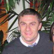 cmp2417 profile image