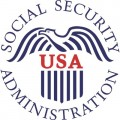 How Do We Save Social Security?