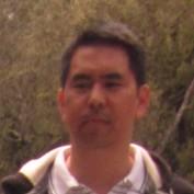 marek504 profile image