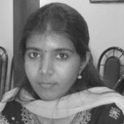 LakshmiIyer profile image