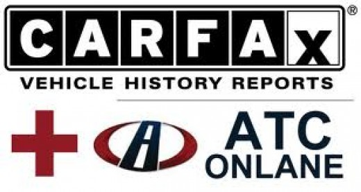 Make sure you get a CARFAX report before you purchase your vehicle. Most dealers will give this to you for free. If they do not, they may be trying to hide something from you. This report will tell you everything you need to know about the vehicle.