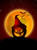 Fun & Interesting Halloween Trivia Facts