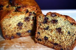 Go Bananas with Banana Bread!