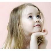 avni lohia profile image