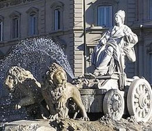photo credit: wikipedia