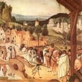 The Meaning of Christmas - What Gives True Meaning to What Christmas is All About.