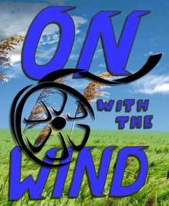 On with the Wind: Ancient gods meet modern myth