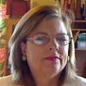 AchieveMarketing profile image
