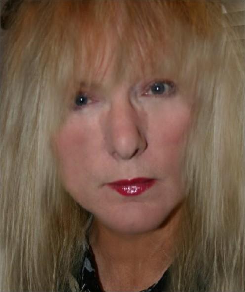 Susan Joyner-Stumpf