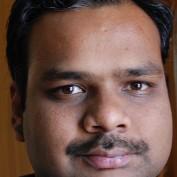 jalanbk profile image