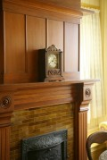 Using Decorative Wall Paneling in Your Home