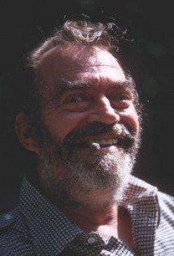 ALTHOUGH JACK ELAM IS SHOWN WITH A CIGARETTE, I, KENNETH AVERY, DO NOT PROMOTE OR CONDONE THE USE OF TOBACCO IN ANY FORM.