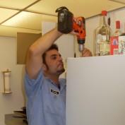 Handyman Pro profile image