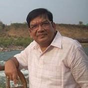 vipinbehari profile image