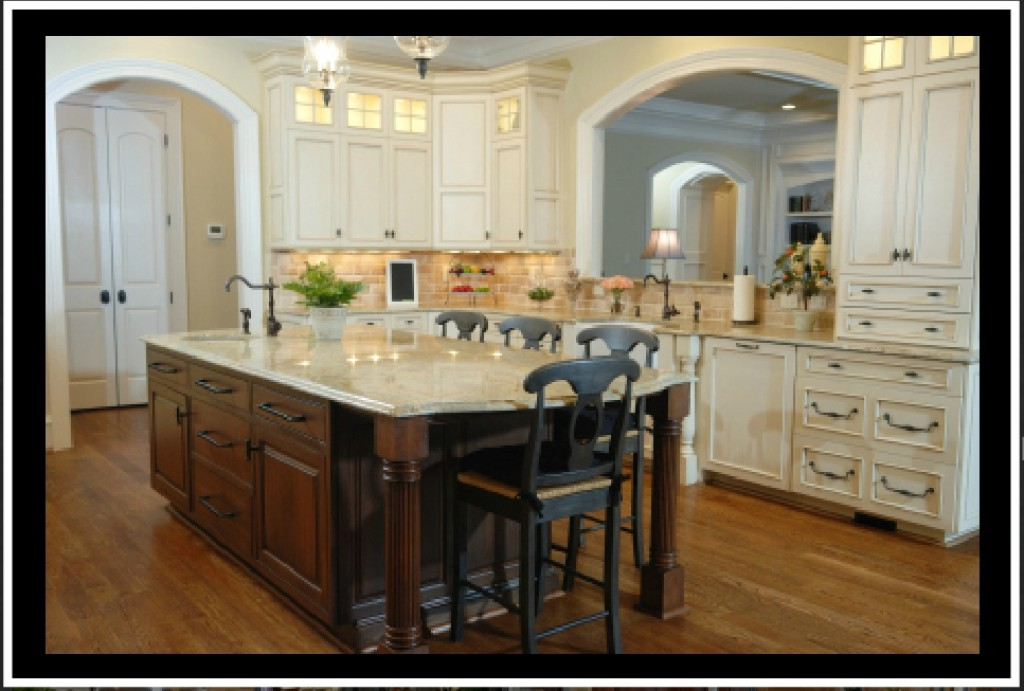 Limestone Kitchen Countertops Pros And Cons : Pros and cons of a limestone countertop