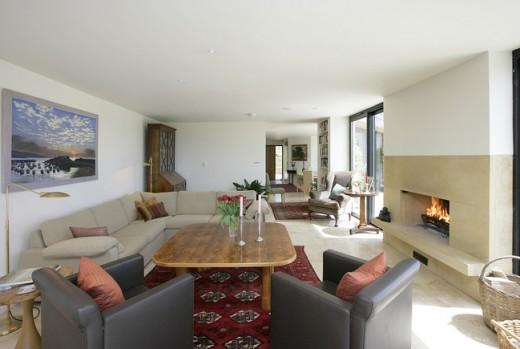 living room design1. If you need the original photos, write to me