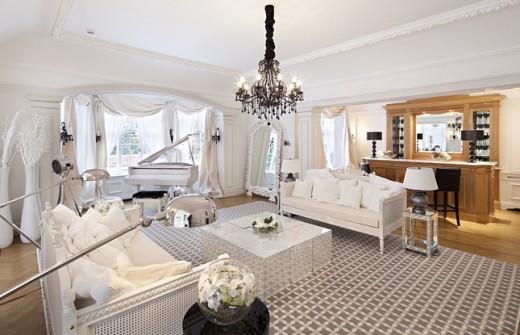 living room design8