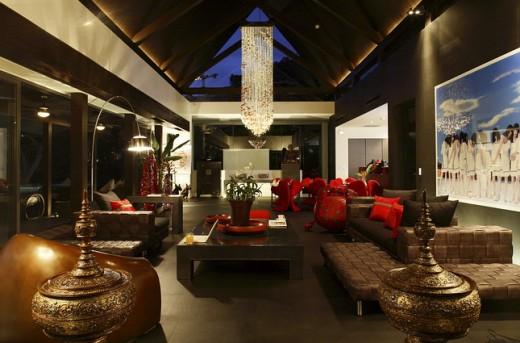 living room design11