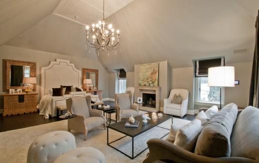living room design13