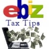 Ebiz Tax Tips profile image