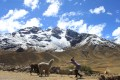 South America in Pictures - Coast to Coast: Peru, Bolivia and Argentina - Inspiring Places to Visit