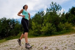 The Proper Way to Walk for Weight Loss and Fitness