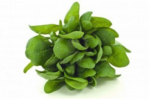 You can grow your own spinach and make delicious recipes from it. Yes you even you can grow delicious spinach that your sure to love.