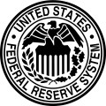 The Federal Reserve System:  A critique of the call for its abolishment