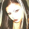 Alynight profile image