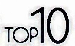 My Top 10 Best Manga - Final
