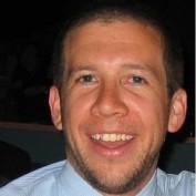 Matt Stark profile image