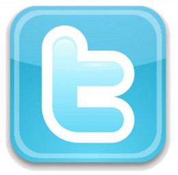 Twitter- a place for Peeps, Tweets and Marketing to the world.