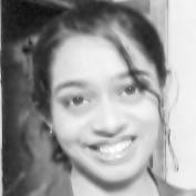 snehasaha profile image