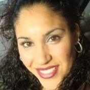 Vanessamtz956 profile image