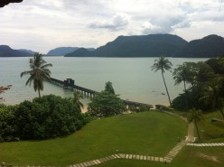 Get Lost in Langkawi - For Families