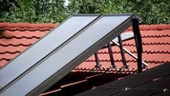 How to Fix Broken Solar Panels