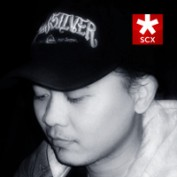 scxlive profile image