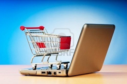 Shopping online is easy, but make it affordable using coupon codes